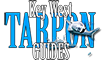 Key West Tarpon Guides